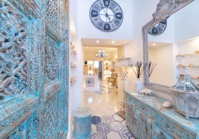 Hotel Dimora storica Quattrocuori Boutique Spa